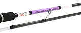 спиннинг Extreme Fishing VOLANT Passion 902MH 5-25g Jigging Performance